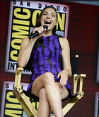 Celebrity Photo: Gal Gadot 1280x1508   269 kb Viewed 16 times @BestEyeCandy.com Added 28 days ago