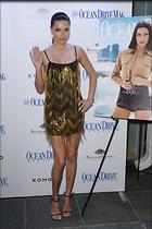 Celebrity Photo: Adriana Lima 2400x3600   853 kb Viewed 33 times @BestEyeCandy.com Added 60 days ago