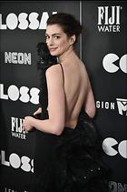 Celebrity Photo: Anne Hathaway 1200x1806   164 kb Viewed 71 times @BestEyeCandy.com Added 23 days ago
