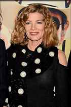 Celebrity Photo: Rene Russo 1200x1803   435 kb Viewed 98 times @BestEyeCandy.com Added 189 days ago