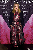 Celebrity Photo: Drew Barrymore 680x1024   229 kb Viewed 22 times @BestEyeCandy.com Added 85 days ago