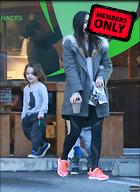 Celebrity Photo: Megan Fox 2182x3000   2.0 mb Viewed 0 times @BestEyeCandy.com Added 4 days ago