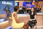 Celebrity Photo: Anne Hathaway 1200x800   140 kb Viewed 34 times @BestEyeCandy.com Added 305 days ago