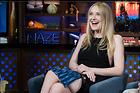 Celebrity Photo: Dakota Fanning 1200x800   126 kb Viewed 33 times @BestEyeCandy.com Added 18 days ago
