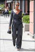 Celebrity Photo: Leona Lewis 1200x1800   295 kb Viewed 10 times @BestEyeCandy.com Added 25 days ago