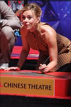Celebrity Photo: Scarlett Johansson 2324x3500   1,042 kb Viewed 37 times @BestEyeCandy.com Added 19 days ago