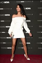 Celebrity Photo: Chanel Iman 1200x1798   192 kb Viewed 30 times @BestEyeCandy.com Added 64 days ago