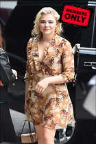 Celebrity Photo: Chloe Grace Moretz 3456x5184   2.7 mb Viewed 3 times @BestEyeCandy.com Added 6 days ago
