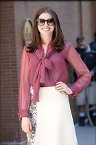 Celebrity Photo: Anne Hathaway 1200x1800   238 kb Viewed 35 times @BestEyeCandy.com Added 307 days ago