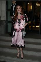 Celebrity Photo: Lindsay Lohan 2362x3543   1.2 mb Viewed 52 times @BestEyeCandy.com Added 47 days ago