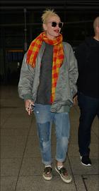 Celebrity Photo: Gwen Stefani 1200x2320   289 kb Viewed 11 times @BestEyeCandy.com Added 81 days ago