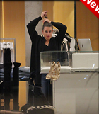 Celebrity Photo: Lea Michele 1200x1382   196 kb Viewed 5 times @BestEyeCandy.com Added 10 days ago