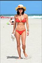 Celebrity Photo: Bethenny Frankel 2400x3600   600 kb Viewed 85 times @BestEyeCandy.com Added 299 days ago