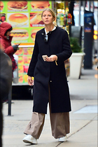 Celebrity Photo: Gwyneth Paltrow 6 Photos Photoset #434763 @BestEyeCandy.com Added 218 days ago