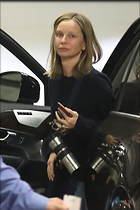 Celebrity Photo: Calista Flockhart 1200x1800   222 kb Viewed 191 times @BestEyeCandy.com Added 374 days ago