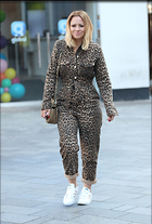 Celebrity Photo: Kimberley Walsh 1200x1771   239 kb Viewed 48 times @BestEyeCandy.com Added 171 days ago