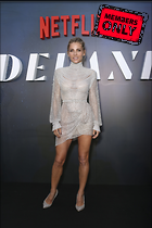 Celebrity Photo: Elsa Pataky 3840x5760   1.6 mb Viewed 2 times @BestEyeCandy.com Added 14 days ago