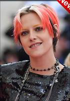 Celebrity Photo: Kristen Stewart 1200x1715   248 kb Viewed 23 times @BestEyeCandy.com Added 8 days ago