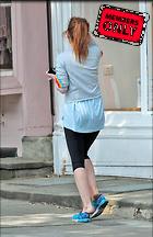 Celebrity Photo: Isla Fisher 1850x2858   1.8 mb Viewed 0 times @BestEyeCandy.com Added 51 days ago