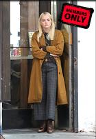 Celebrity Photo: Emma Stone 2429x3500   3.3 mb Viewed 0 times @BestEyeCandy.com Added 20 days ago