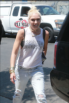 Celebrity Photo: Gwen Stefani 1200x1800   229 kb Viewed 32 times @BestEyeCandy.com Added 14 days ago