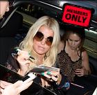 Celebrity Photo: Jessica Simpson 2815x2730   2.4 mb Viewed 4 times @BestEyeCandy.com Added 16 days ago