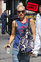 Celebrity Photo: Gwen Stefani 2200x3300   3.8 mb Viewed 0 times @BestEyeCandy.com Added 67 days ago