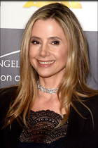 Celebrity Photo: Mira Sorvino 1200x1800   362 kb Viewed 122 times @BestEyeCandy.com Added 468 days ago
