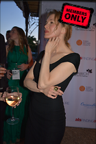 Celebrity Photo: Renee Zellweger 3000x4500   1.6 mb Viewed 3 times @BestEyeCandy.com Added 68 days ago