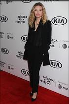 Celebrity Photo: Michelle Pfeiffer 2100x3150   461 kb Viewed 13 times @BestEyeCandy.com Added 39 days ago