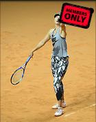 Celebrity Photo: Maria Sharapova 2838x3600   2.2 mb Viewed 2 times @BestEyeCandy.com Added 30 days ago