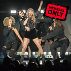 Celebrity Photo: Taylor Swift 4119x4119   2.1 mb Viewed 1 time @BestEyeCandy.com Added 72 days ago