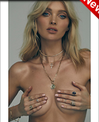 Celebrity Photo: Elsa Hosk 1080x1323   109 kb Viewed 16 times @BestEyeCandy.com Added 10 days ago