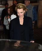 Celebrity Photo: Gillian Anderson 1200x1439   134 kb Viewed 23 times @BestEyeCandy.com Added 58 days ago