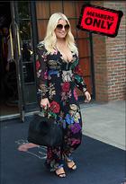 Celebrity Photo: Jessica Simpson 1553x2276   1.5 mb Viewed 5 times @BestEyeCandy.com Added 16 days ago
