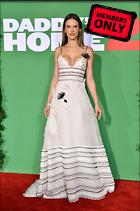Celebrity Photo: Alessandra Ambrosio 4080x6144   2.1 mb Viewed 1 time @BestEyeCandy.com Added 8 days ago