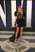 Celebrity Photo: Heidi Klum 1366x2048   338 kb Viewed 32 times @BestEyeCandy.com Added 24 days ago