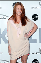 Celebrity Photo: Angie Everhart 1200x1826   241 kb Viewed 51 times @BestEyeCandy.com Added 71 days ago