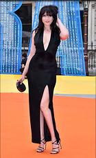 Celebrity Photo: Daisy Lowe 800x1307   77 kb Viewed 12 times @BestEyeCandy.com Added 27 days ago