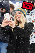Celebrity Photo: Chloe Grace Moretz 3355x5033   3.9 mb Viewed 1 time @BestEyeCandy.com Added 34 hours ago