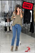 Celebrity Photo: Alessandra Ambrosio 2741x4112   2.5 mb Viewed 2 times @BestEyeCandy.com Added 26 days ago