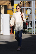 Celebrity Photo: Jessica Biel 1200x1800   231 kb Viewed 17 times @BestEyeCandy.com Added 51 days ago