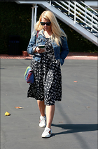 Celebrity Photo: Busy Philipps 1200x1818   281 kb Viewed 2 times @BestEyeCandy.com Added 14 days ago