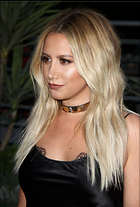 Celebrity Photo: Ashley Tisdale 1280x1920   471 kb Viewed 70 times @BestEyeCandy.com Added 141 days ago