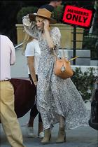 Celebrity Photo: Amber Heard 2080x3120   3.2 mb Viewed 1 time @BestEyeCandy.com Added 143 days ago