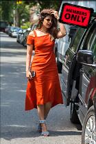 Celebrity Photo: Priyanka Chopra 2800x4200   2.7 mb Viewed 1 time @BestEyeCandy.com Added 7 days ago