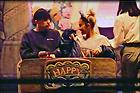 Celebrity Photo: Ariana Grande 1200x800   239 kb Viewed 7 times @BestEyeCandy.com Added 28 days ago