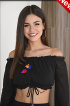 Celebrity Photo: Victoria Justice 1200x1800   165 kb Viewed 5 times @BestEyeCandy.com Added 2 hours ago