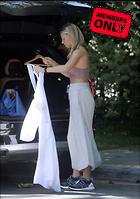 Celebrity Photo: Gwyneth Paltrow 2318x3292   2.9 mb Viewed 1 time @BestEyeCandy.com Added 12 days ago