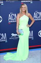 Celebrity Photo: Miranda Lambert 1200x1846   234 kb Viewed 16 times @BestEyeCandy.com Added 45 days ago